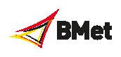 bmet-logo