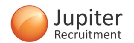 jupiter-logo-final5